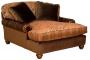 Bristol Chaise