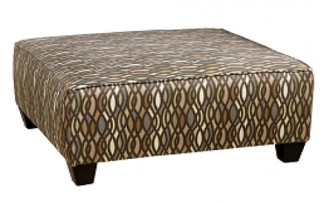 Embroidered storage ottomans offer even more function, with fully  upholstered exteriors and roomy interiors to hold pillows and blankets. - Ottomans Artistry A Unique Furniture Store In Pittsburgh